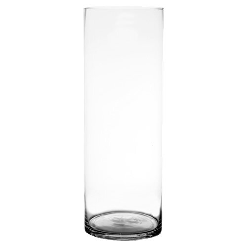 Clear Acrylic Vase Wayfair