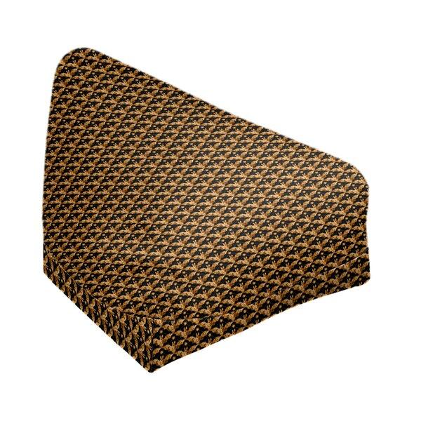 Free Shipping Standard Bean Bag Chair & Lounger