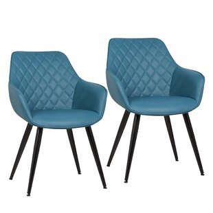 Maureen Armchair (Set of 2)