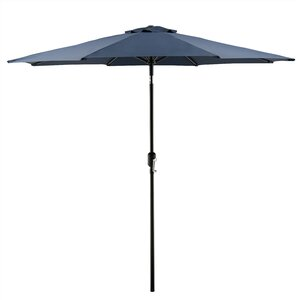 Georgiana 9' Market Umbrella
