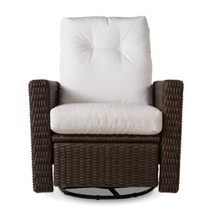Mesa Swivel Glider Chair With Cushions Part 75