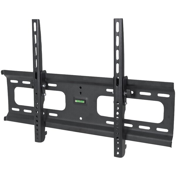 Universal Tilt Wall Mount 37–70 LCD/LED Flat Panel Screens by Manhattan Products