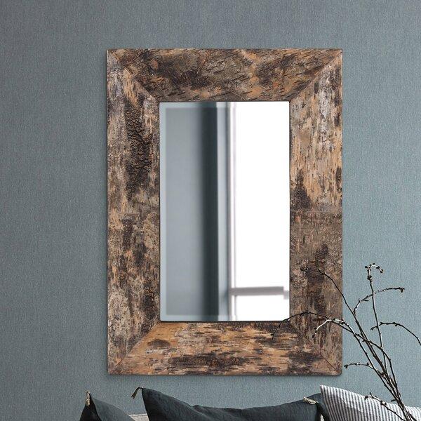Accent Mirror by Birch Lane™