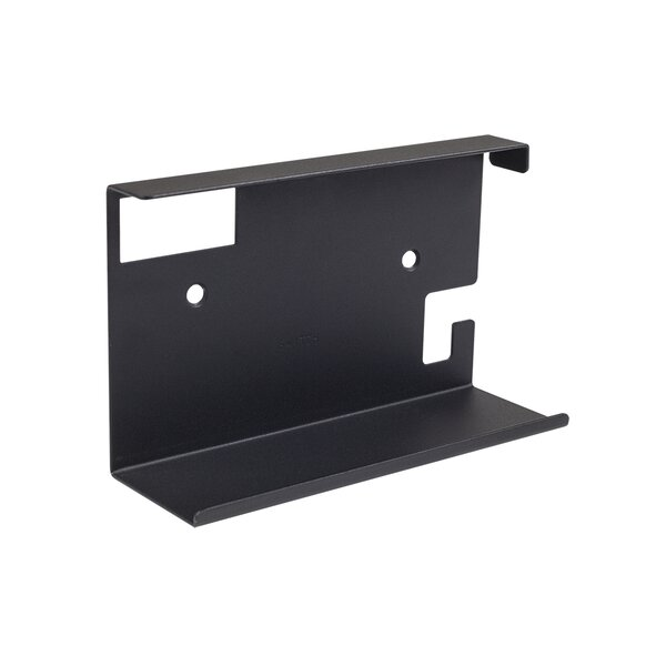 HIDEit Switch and Wall Mount Nintendo Switch Dock by HIDEit Mounts