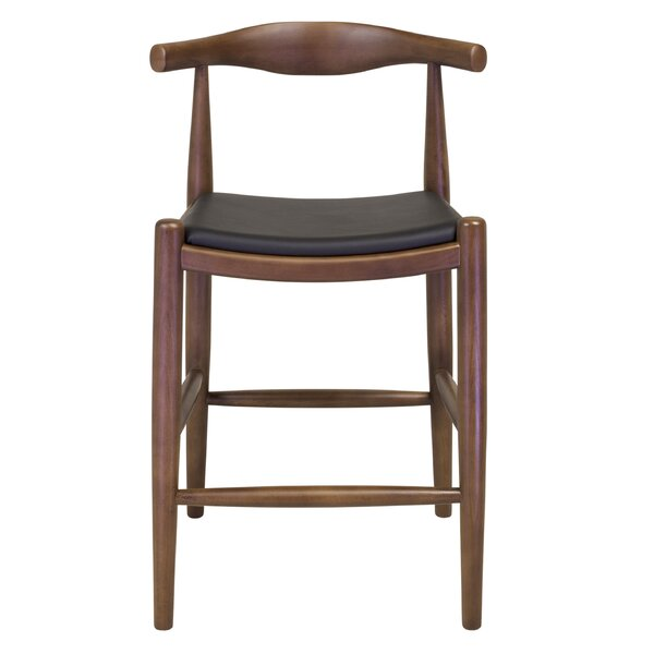 Dorset 26 Bar Stool by Foundry Select