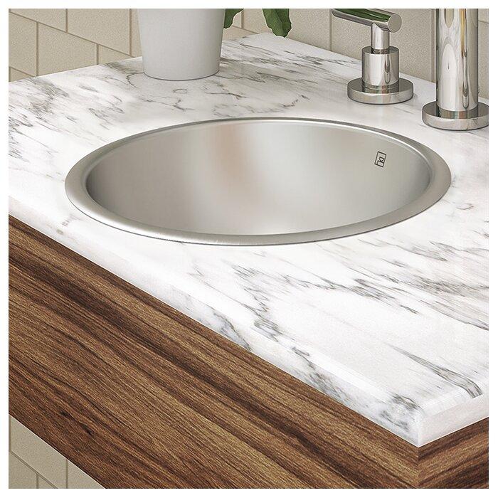 Sink:Undermount Bathroom Sink Twoet Sinkundermount Sinks Rectangular  Holeundermount With 82 Brilliant Undermount Bathroom Sink