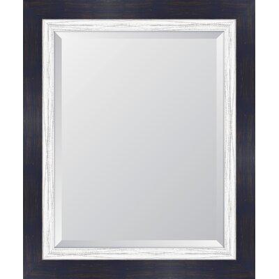 Large Lightweight Mirror Wayfair
