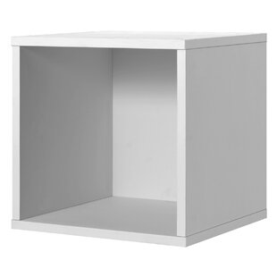 Searching for Carrabba Storage Cube Unit Bookcase By Hazelwood Home