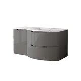 https://secure.img1-ag.wfcdn.com/im/99295851/resize-h160-w160%5Ecompr-r85/2622/26229472/Maybell+53%2522+Single+Left+Side+Cabinet+with+Shelf+Vanity+Set.jpg
