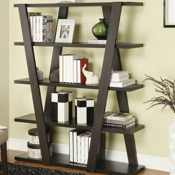 Etagere Bookcase By Wildon Home®