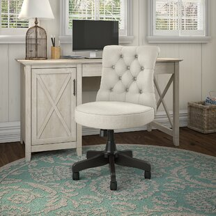 Kelson Desk and Chair Set
