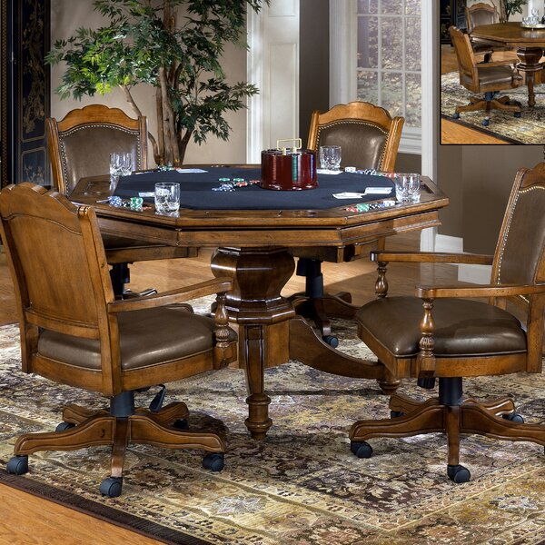 Earles 52-inch Table By Darby Home Co