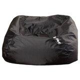 Terrific Bean Bag Filler Wayfair Short Links Chair Design For Home Short Linksinfo