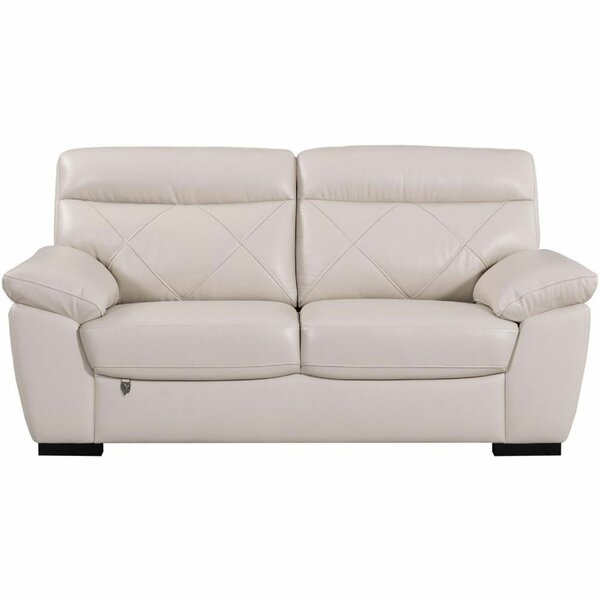 Get Great Deals Zion Loveseat by Red Barrel Studio by Red Barrel Studio
