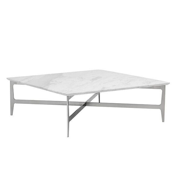 Deane Coffee Table By Everly Quinn