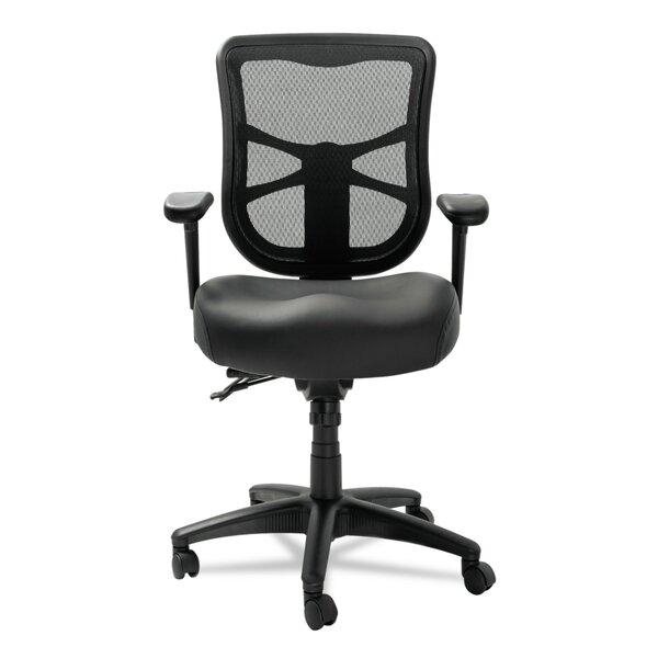 Elusion Series Ergonomic Mesh Desk Chair by Alera®