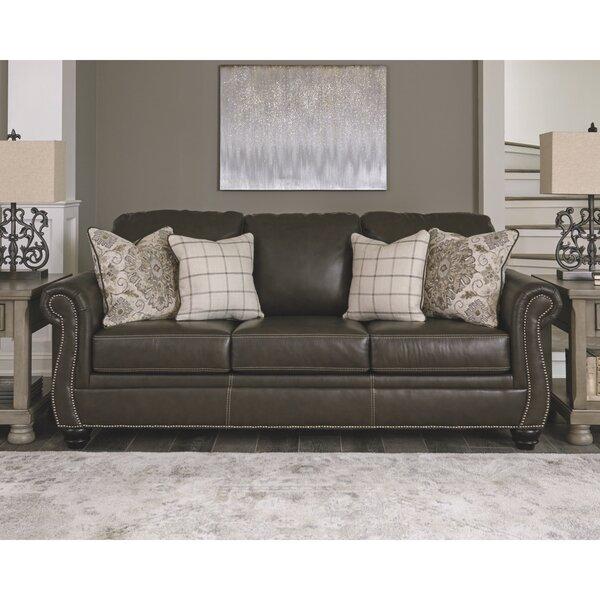 Premium Quality Nunes Sofa Spectacular Savings on