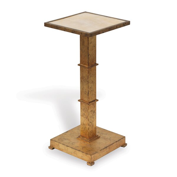 Blake End Table by Port 68