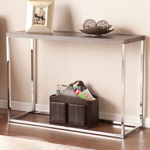 brathwaite console table