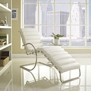 Ripple Chaise Lounge