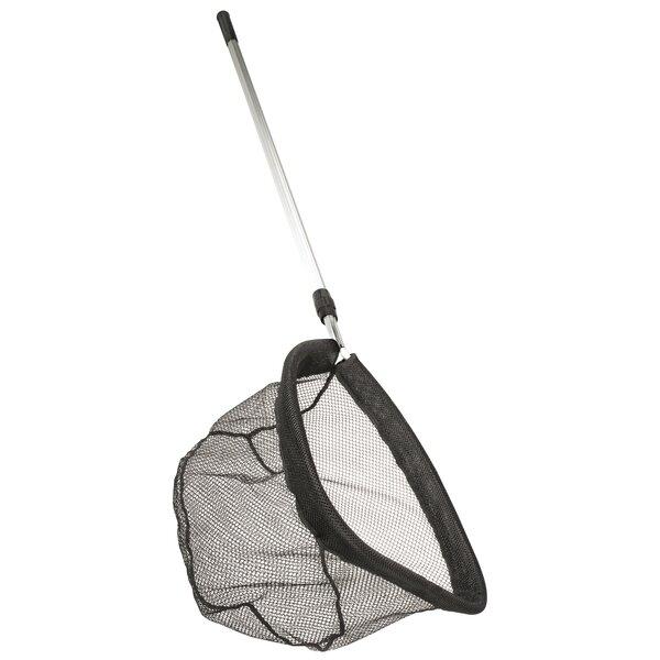All Purpose Net or skimmer by Danner