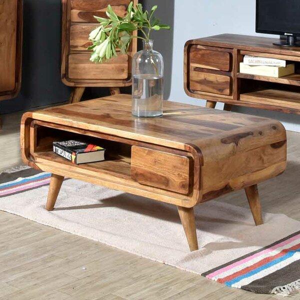 Indian Rosewood Table | Wayfair