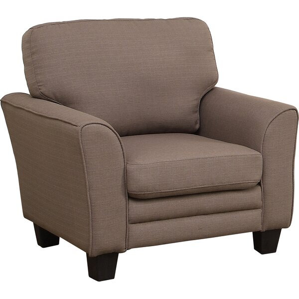 St Philips Armchair By Latitude Run New