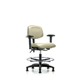 Lilliana Drafting Chair