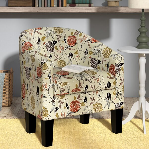 3 Room Furniture Package Deals Near Me