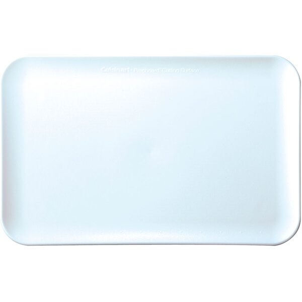 Rectangular Prep Board by Cuisinart