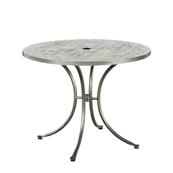 Coupland Dining Table by Fleur De Lis Living