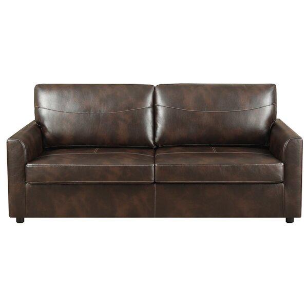 Latitude Run Living Room Furniture Sale