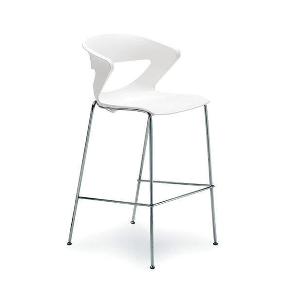 Kreature 30 Bar Stool by Gordon International
