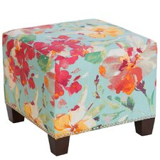 Hargimont Ottoman by House of Hampton