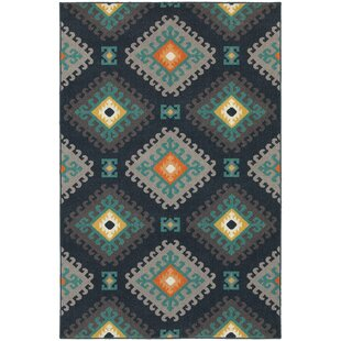 American Indian Style Rugs Wayfair