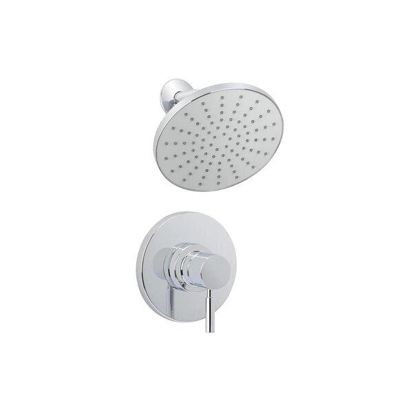 Mia Shower Faucet by Miseno Miseno