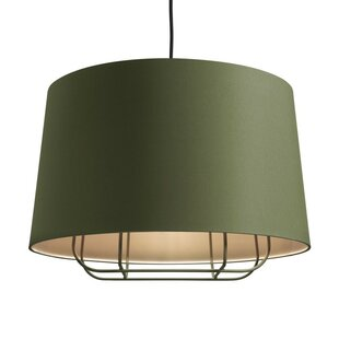 Modern contemporary extra large pendant light allmodern save aloadofball Choice Image