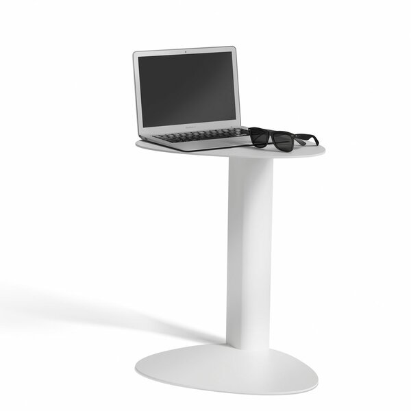 Review Bink C Table End Table