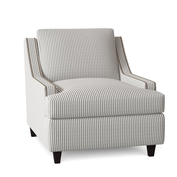 Tricia Power Recliner By Wayfair Custom Upholstery™