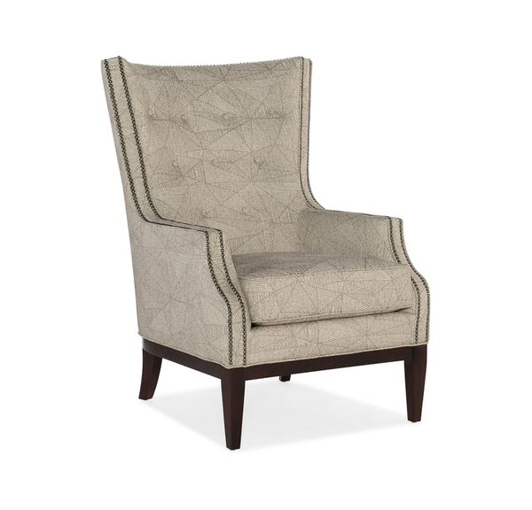 Bona Bella Armchair by Sam Moore
