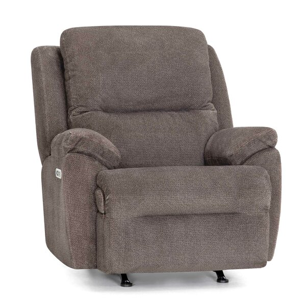 Blaire Power Rocker Recliner W002014982