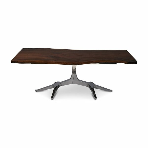 Maeve Dining Table by Foundry Select