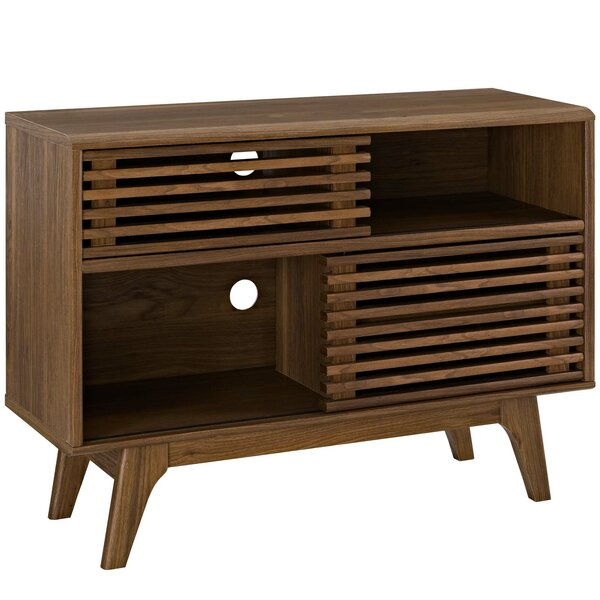 Brody TV Stand For TVs Up To 50