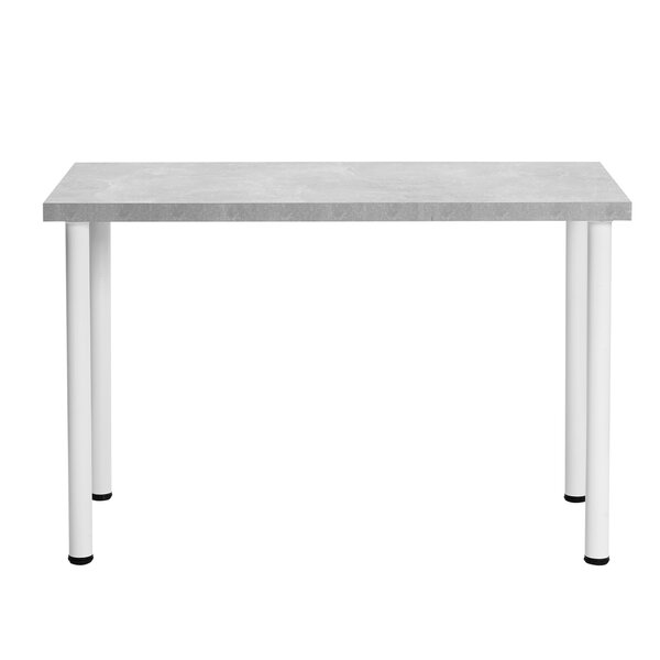 Yosef Quick and Simple Desk by Symple Stuff