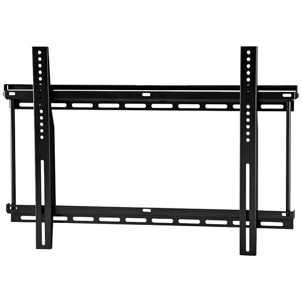 Classic Series Fixed Universal Wall Mount for 37 - 90 Screens by OmniMount