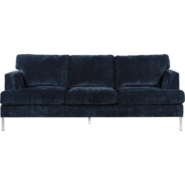 Lafayette Sofa by Tommy Hilfiger