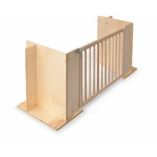 Check Prices 27 Room Divider Gate By Whitney Brothers