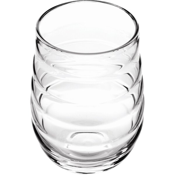 Sophie Conran High Ball - Balloon Glass (Set of 2) by Portmeirion