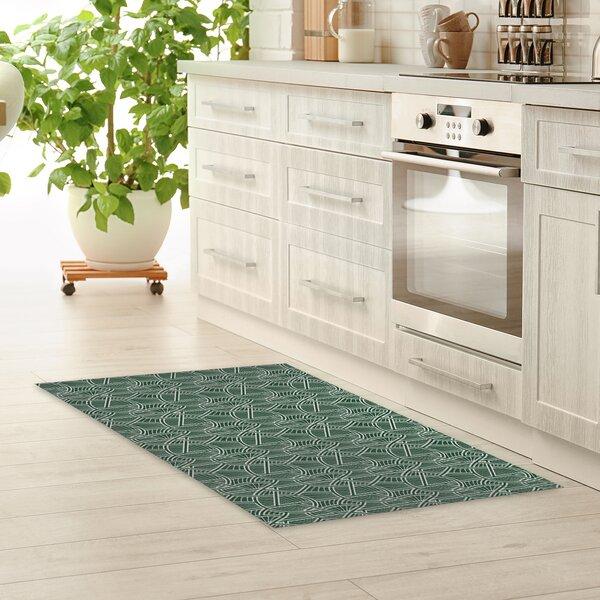 Corinne Kitchen Mat