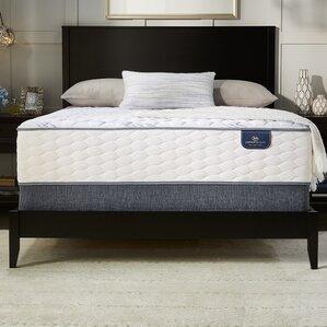 Serta Perfect Sleeper Broadview 11.5